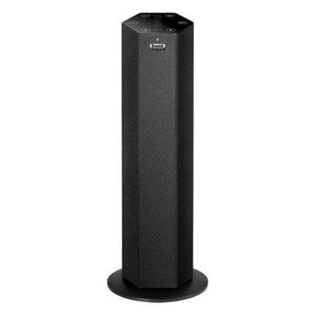 Creative Sound BlasterAxSBX Sound Blaster Bluetooth Wireless Speaker and Microphone 258 - 439