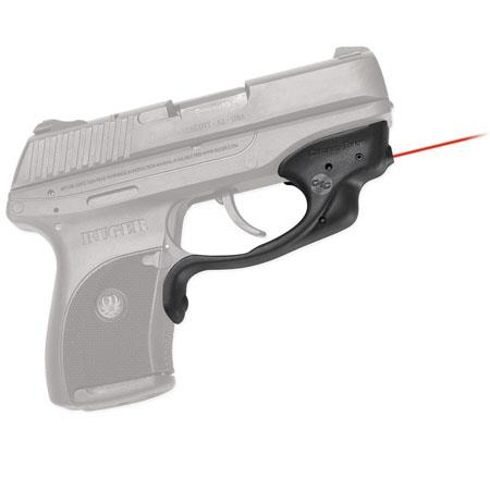 Crimson Trace LG Lasergrips Ruger LC 83 - 481