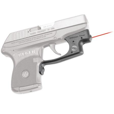 Crimson Trace LG Laserguard Ruger LCP 83 - 481