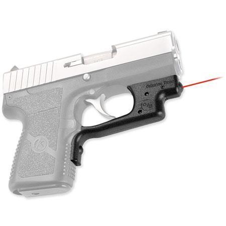 Crimson Trace LG Laserguard Kahr Arms Fire PM PM P P 111 - 712