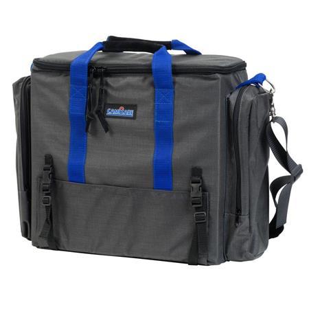 CamRade Litepanel Bag Lighting Case Designed LitepanelInternal Dimensionsx 193 - 793