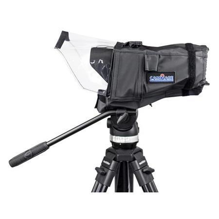 CamRade WetSuitmagic Cinema Design Camera  58 - 488