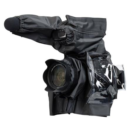 CamRade wetSuit Camcorder Rain Cover Canon C 58 - 488
