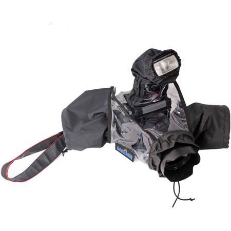 CamRade WS DSLR Wetsuit D SLR Cameras D MARK II 44 - 172