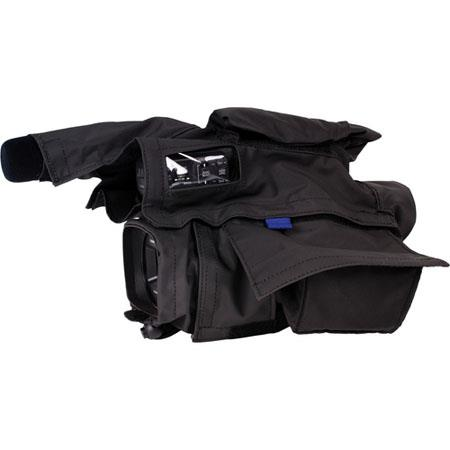 CamRade WetSuit Camcorder Rain Cover JVC GY HM HM 203 - 79