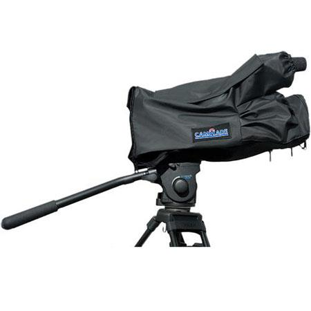 CamRade WetSuit Camcorder Rain Cover JVC GY HM HD HD HD 42 - 617