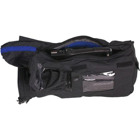 CamRade WetSuit Camcorder Rain Cover Sony HVR S HVR HD 139 - 165