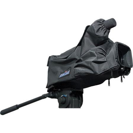 CamRade WetSuit Sony HXR MC Camcorder  254 - 760