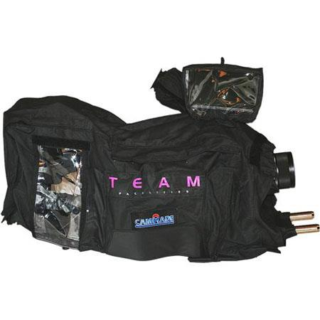 CamRade WetSuit Camcorder Rain Cover One 61 - 584