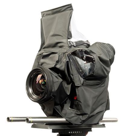 CamRade WetSuit Epic Camera  150 - 676