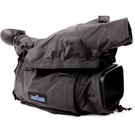 CamRade WSXF Wetsuit Canon XF or XF Camcorder 183 - 650