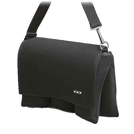 Shootsac Basic Shooters Lens Bag  22 - 460