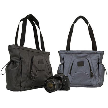 Shootsac Tote Shoot Camera Bag  35 - 133