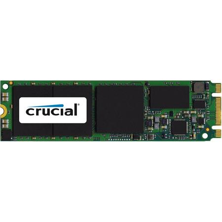 Crucial M GB SATA Gbs Internal Solid State Drive MBs Sequential Read MBs Sequential Write 87 - 133