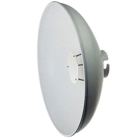 Comet SW Soft Beauty Dish Reflector 52 - 401