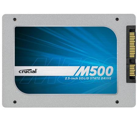 Crucial M GB SATA Gbs Internal Solid State Drive MBs Sustained Sequential Read MBs Sustained Sequent 123 - 254