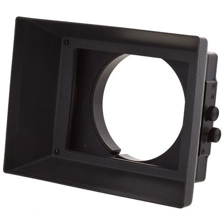 Century OpticsSunshade Filter Holder DS FH  77 - 339
