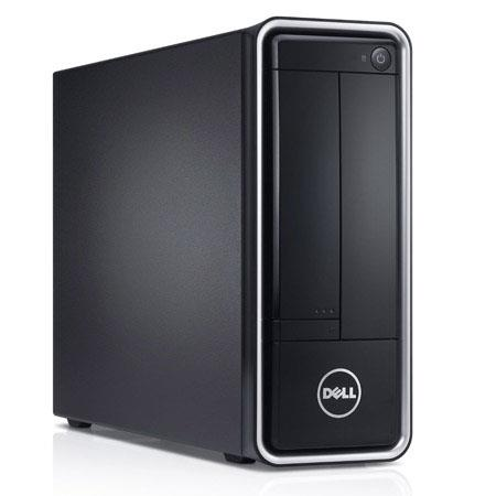 Dell Inspiron s Full HD Desktop Computer Intel Core i GHz GB RAM TB HDD Windows  68 - 114