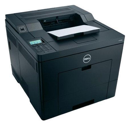 Dell Cdn Color Laser Printerdpi Resolution ppm Letter Color ppm Letter BW MHz Processor 69 - 222