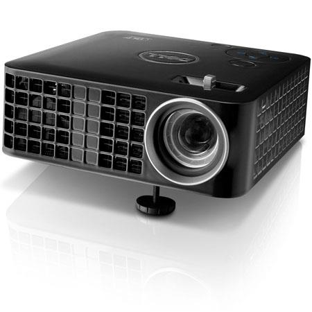 Dell M Ultramobile Projector ANSI Lumens MaWXGAResolution 278 - 306