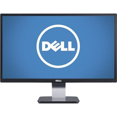 Dell SM Ultrawide LED Widescreen MonitorResolution Aspect Ratio Color Gamut ms Response Time 62 - 682