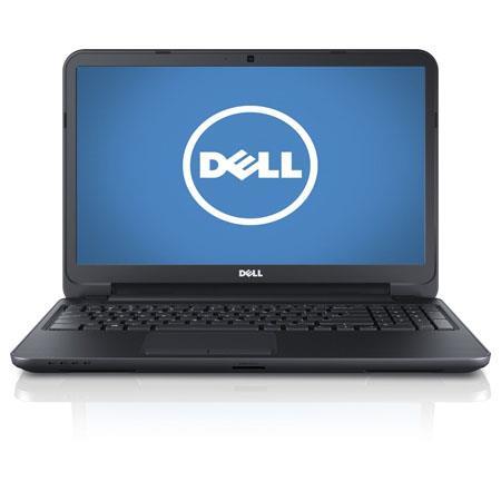 Dell Inspiron IRV Touchscreen Notebook Computer Intel Pentium U GHz GB RAM GB HDD Windows  118 - 549
