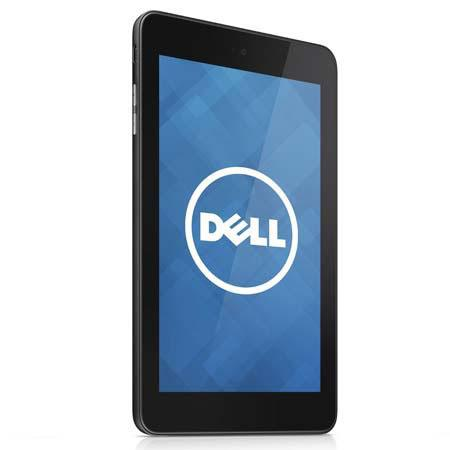Dell Venue HD Android Tablet Intel Atom Z Dual Core GHz GB RAM GB Storage Android Jelly Bean  302 - 74