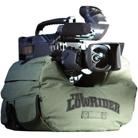 Digital Juice LowRider Camera Support lb kg Load Capacity 159 - 148