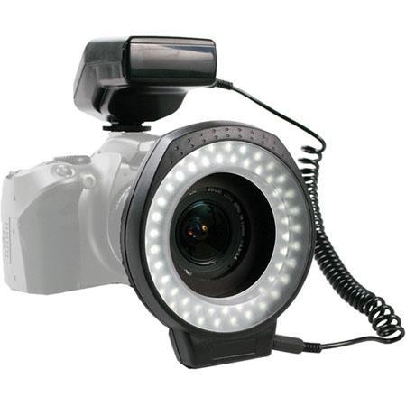 Dot Line RL LED Ringlight 61 - 337
