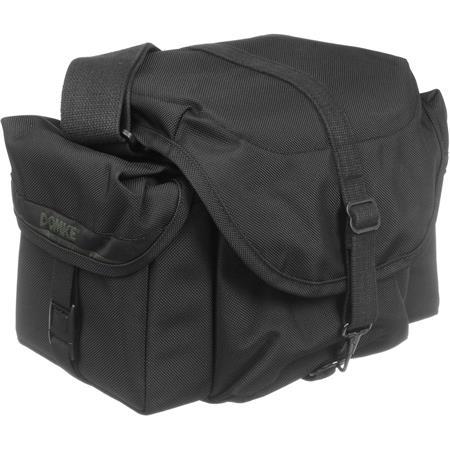 Domke J Super Compact Journalist Camera Bag  139 - 431