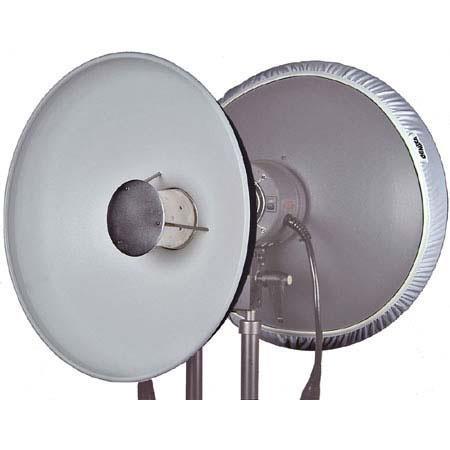 Dynalite Soft Light Reflector SR SW 193 - 503