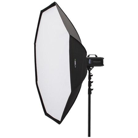 Rime Lite Sided Octagon Soft Box 153 - 729