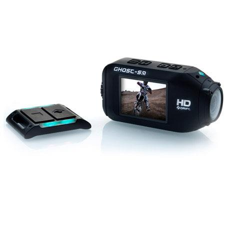 Drift Ghost s Action Camera p 22 - 97