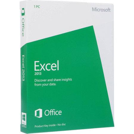 MICROSOFT EXCEL ENGLISH 114 - 179