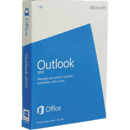 MICROSOFT OUTLOOK ENGLISH 114 - 179