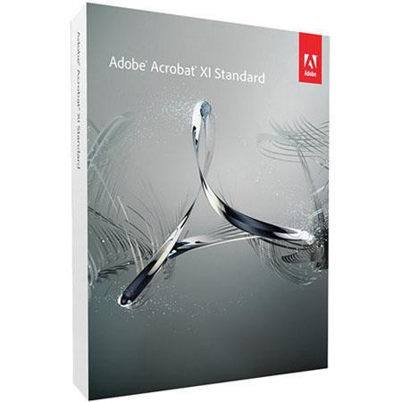 Adobe Acrobat Windows For Windows Download Version 270 - 399