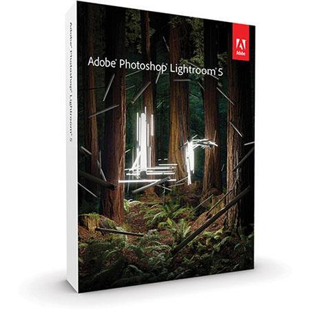 Adobe Photoshop Lightroom V Software Windows and Mac OS Download Version 73 - 579