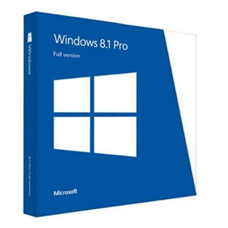 WINDOWS PRO LE BIT BIT 48 - 565
