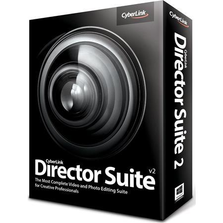 DIRECTOR SUITE  60 - 703