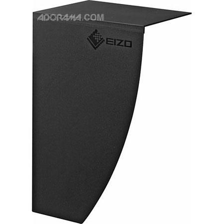 Eizo Monitor Hood ColorEdge CGW CGW CGW CGW and FlexScan SXW SXW SW SW Hood Available Only 47 - 590