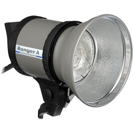 Elinchrom Ranger FreeLite A Flash Lamphead 225 - 92