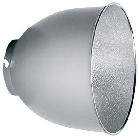 Elinchrom High Performance Reflector cm 97 - 563