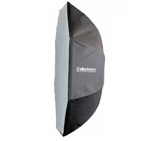 Elinchrom Octa Light Bank Exceptionally Soft Lighting Complements othe Octalites 38 - 584