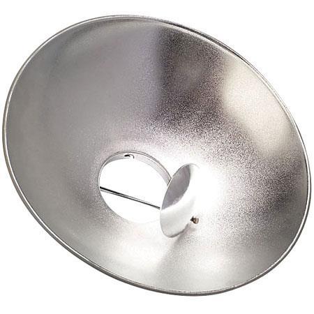 Elinchrom Softlite Reflector Beauty Dish degrees Silver 175 - 26