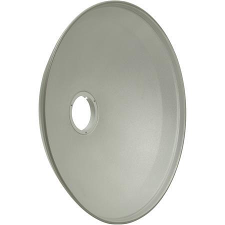 Elinchrom Softlite Reflector Beauty Dish degrees Silver 288 - 786