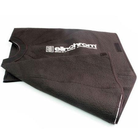 Elinchrom Reflection Cloth Octa Deep Softbox 59 - 416