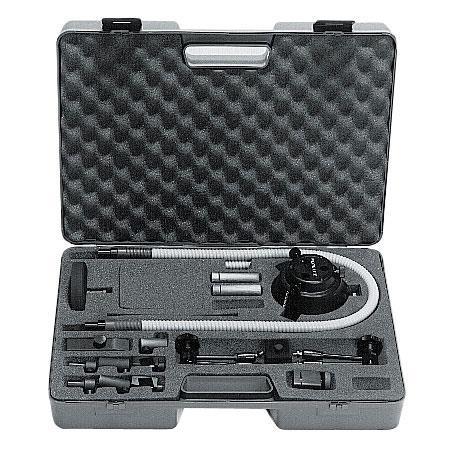 Elinchrom Fiber Optic Light Attachment Kit 249 - 171
