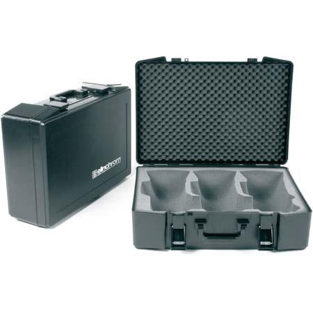 Elinchrom Carrying Case 255 - 37