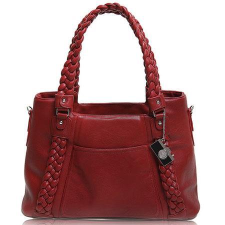 Epiphanie Clover Shoulder Camera Bag  50 - 398