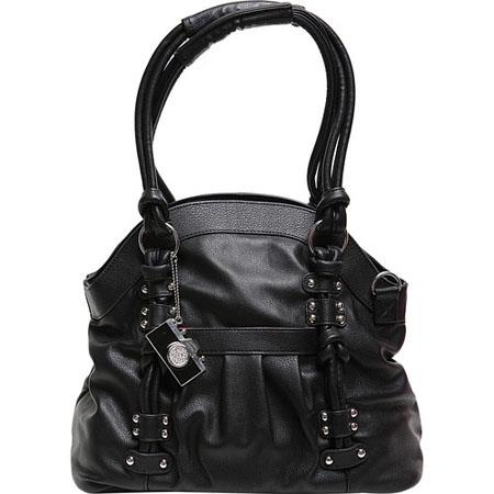 Epiphanie Lola Shoulder Camera Bag  255 - 396